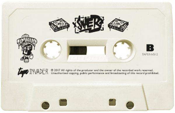 snaer. - drftwoods (MC)